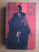 Stendhal - Le Rouge et Le Noir