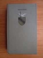 Anticariat: William Shakespeare - Tragedia lui Hamlet, Print de Danemarca. The tragedy of Hamlet, Prince of Denmark