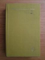 Anticariat: Barbu Delavrancea - Opere (volumul 1)