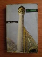 Anticariat: Gheorghe Popescu - Iranul
