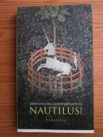 Anticariat: Ioana Baldea Constantinescu - Nautilus