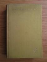 Ion Creanga - Opere (volumul 2)