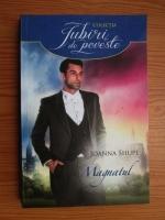 Anticariat: Joanna Shupe - Magnatul