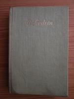 Anticariat: N. Scedrin - Opere (volumul 9)