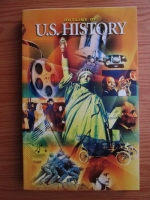 Anticariat: Outline of US history