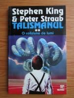 Stephen King - Talismanul (volumul 2)