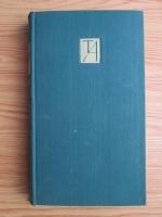 Tudor Arghezi - Scrieri (volumul 10)