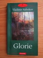 Vladimir Nabokov - Glorie