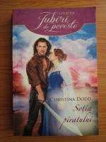 Christina Dodd - Sotia piratului