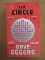 Anticariat: Dave Eggers - The Circle