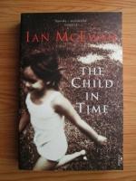Ian McEwan - The child in time
