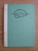 Anticariat: Mircea Steriade - Activitatea creierului