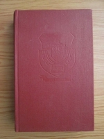 Nicolae Croitoru - Bucuresti. Monografie