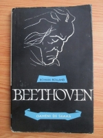 Romain Rolland - Beethoven