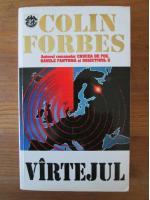 Colin Forbes - Vartejul