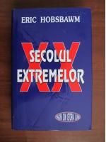 Eric Hobsbawm - XX. Secolul extremelor