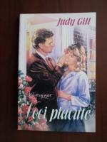 Anticariat: Judy Gill - Voci placute