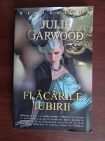 Julie Garwood - Flacarile iubirii