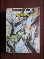 Anticariat: Lawrence Durrell - Clea