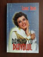 Anticariat: Leanne Banks - Dansand cu diavolul