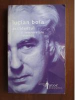 Anticariat: Lucian Boia - Occidentul. O interpretare istorica
