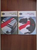 Anticariat: Mihail Bulgakov - Garda alba (2 volume)