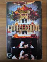 Anticariat: William Diehl - Cameleonul