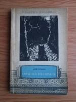 Anticariat: Jack London - Chemarea strabunilor
