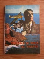 Anticariat: John Buchan - Treizeci si noua de trepte