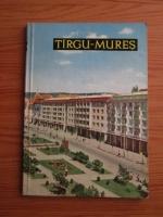 Kovacs Gyorgy - Targu Mures
