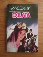 M. Delly - Exilata