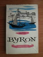 Anticariat: Vera Calin - Byron