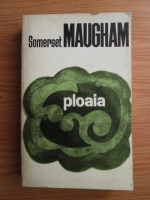 Anticariat: W. Somerset Maugham - Ploaia