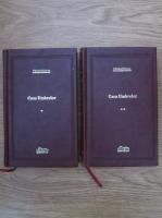 Charles Dickens - Casa umbrelor (2 volume, Adevarul de lux)