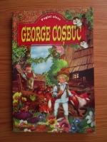 Anticariat: George Cosbuc - Pagini alese