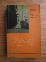 Anticariat: George Sbarcea, Ion Hartulari-Darclee - Darclee