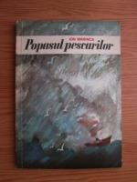 Anticariat: Ion Marinca - Popasul pescarilor