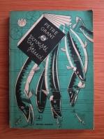 Anticariat: Petre Grant - Povesti cu stiuci