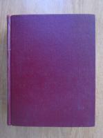 Radu Tudoran - Toate panzele sus! (prima editie, 1954)