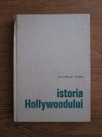Charles Ford - Istoria Hollywoodului