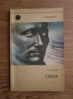 D. Tudor - Cezar