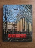Anticariat: Hedy Loffler - Bucuresti