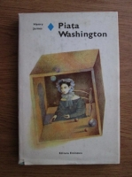 Henry James - Piata Washington
