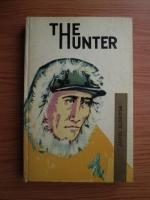 Anticariat: James Aldridge - The hunter