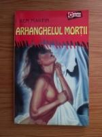 Ken Martin - Arhanghelul mortii