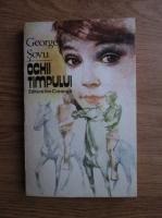 George Sovu - Ochii timpului