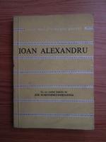 Anticariat: Ioan Alexandru - Imne (Colectia Cele mai frumoase poezii)