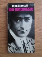 Anticariat: Ioan Massoff - Ion Iancovescu