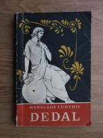Menelaos Ludemis - Dedal