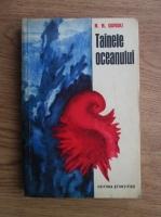 N. N. Gorski - Tainele oceanului